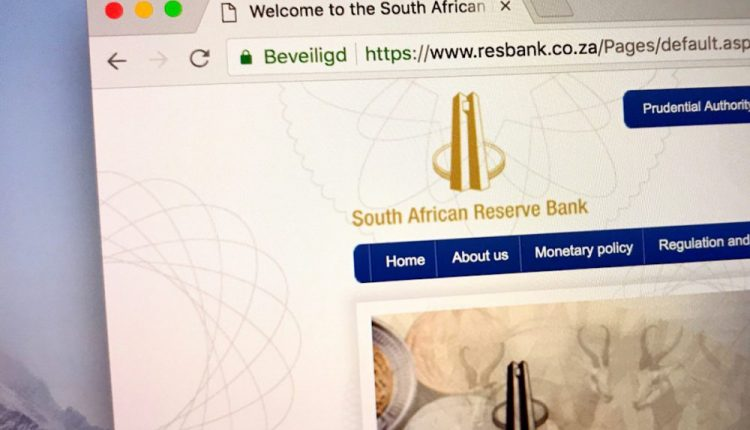south-african-reserve-bank-1000×600.jpg