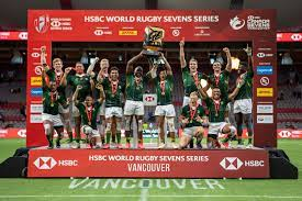 South-Africa-Vancouver-7s.jpg