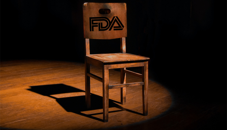 empty-chair.png