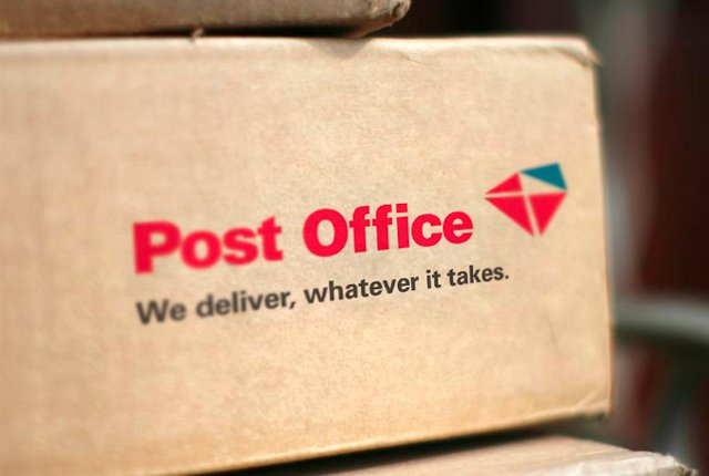 South-African-Post-Office-SAPO.jpg