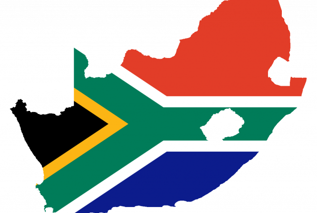 SouthAfricanStub.png